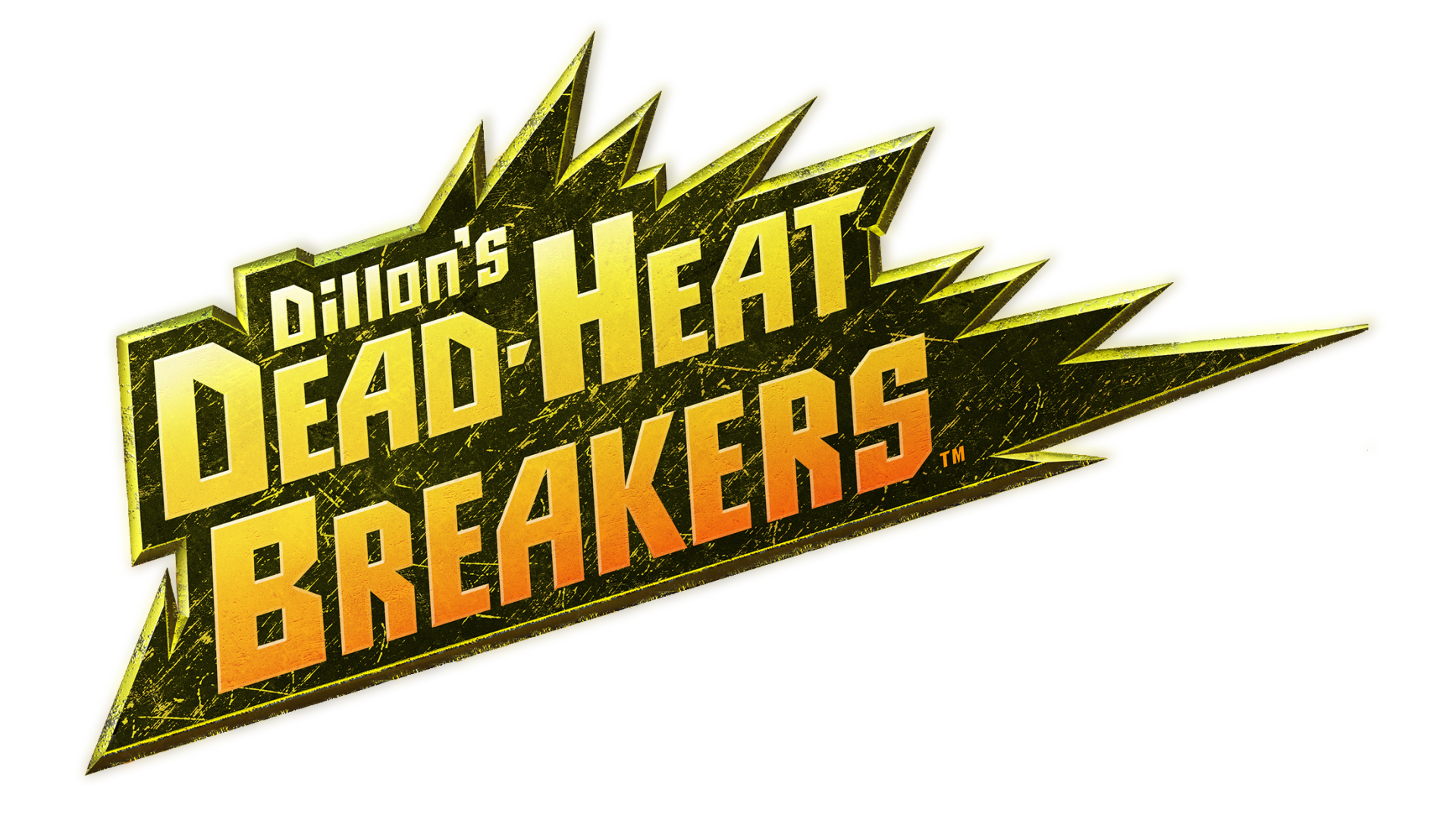 Dillon's Dead-Heat Breakers Logo