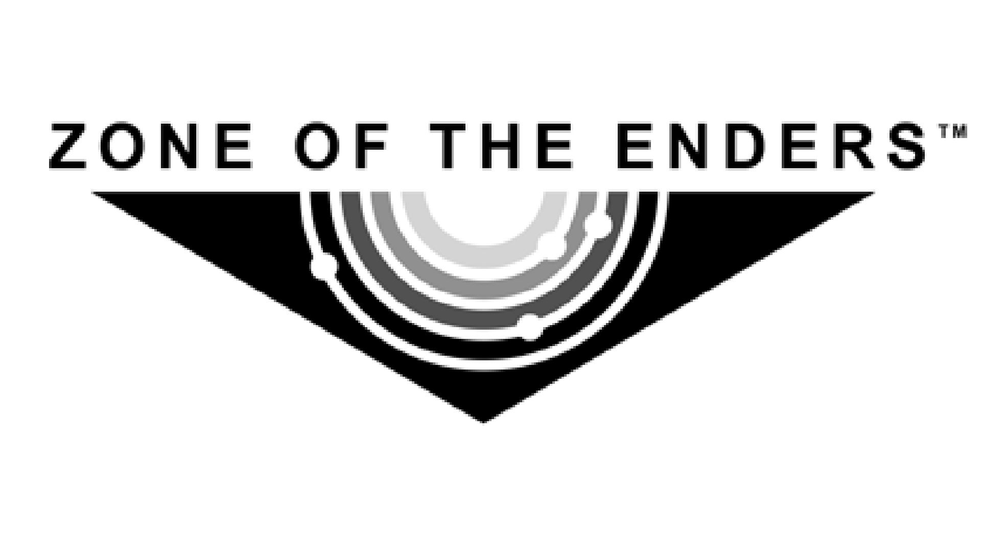 Zone of the Enders Logo